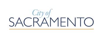 City-of-Sacramento1