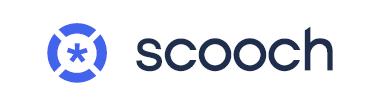 scooch logo