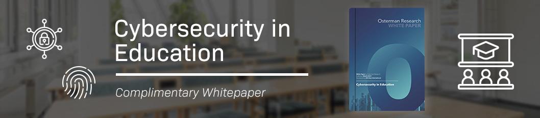 Cybersecurity in Education | BIO-key