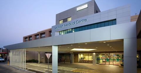 monash-medical-centre-2