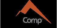 pacific-comp-logo-187x94